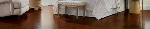Discount Solid Hardwood Flooring - discount solid hardwood flooring carpet express