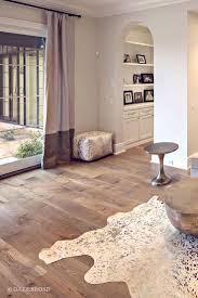 floor and decor az 79 best our white oak wide plank flooring home decor images on