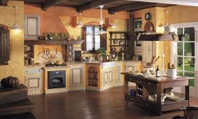 cuisine provencale avec ilot déco cuisine moderne provencale 11 nancy cuisine ixina soldes