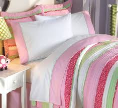 ruffle pink twin bedding sets for u2014 modern storage twin bed