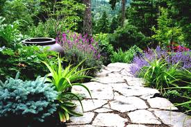 Courtyard Garden Ideas Backyard Garden Design Small Landscaped Gardens Front Yard Ideas