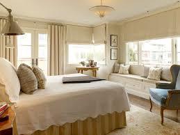 bedroom design multifunction bedroom storage bench learning