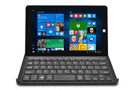 42 best t a b all tablets walmart