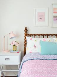 girls room our little girl s bedroom makeover young house love