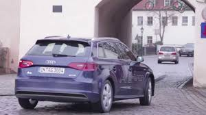 lexus ct200h vs audi a3 tdi audi a3 g tron review autovisie tv youtube