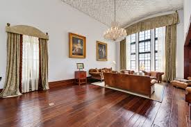 Laminate Flooring East Rand 20 East Cedar Street 10c A Luxury Home For Sale In Chicago