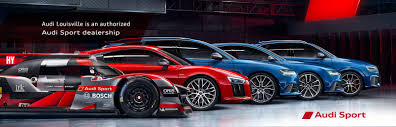 audi northern dealers audi louisville ky a blue grass motorsport dealership