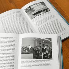 Wohnzimmerm El Um 1900 Geschichte Der Zukunft Prognosen Visionen Irrungen In