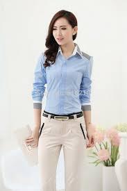 business blouses suit blouses oasis fashion