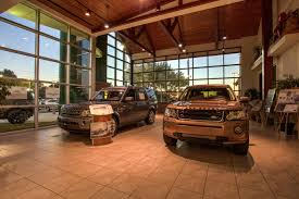 jaguar land rover dealership photos of our jaguar and land rover dealership located at 11211