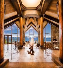 lake tahoe luxury real estate lake tahoe luxury homes for sale