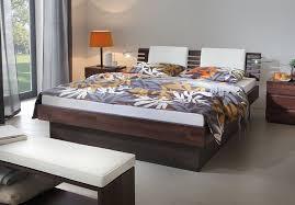 Schlafzimmer Monza Buche Stilbetten Bett Holzbetten Hasena Woopra Practico Komfortbett Mit