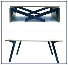 Expandable Coffee Table Expandable Coffee Table Great Extendable Coffee Tables Expandable