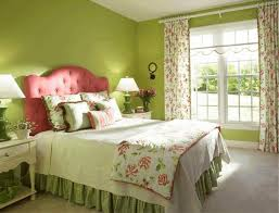 Wall Painting Designs For Bedroom Bedroom Design Ideas For Women Polished Wooden Flooring Smooth