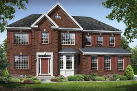 100 accessible home plans f scott fitzgerald home for sale