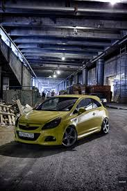opel yellow 24 best opel images on pinterest car motorbikes and dream cars