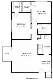 Carriage House Apartment Plans Carriage House Apartments Rentals Elyria Oh Apartments Com