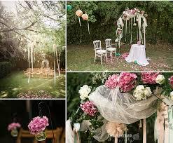 mariage boheme chic deco mariage boheme chic accueil design et mobilier