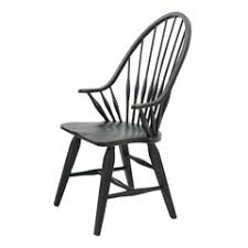 Broyhill Dining Chairs Broyhill Furniture Dining Room Dining Chairs And Tables Home