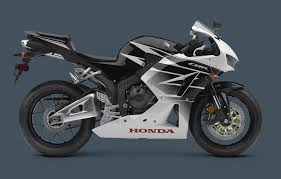 honda cbr series price gallery of honda cbr 600 rr