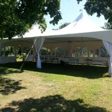 island party rentals shelter island party rental party equipment rentals shelter
