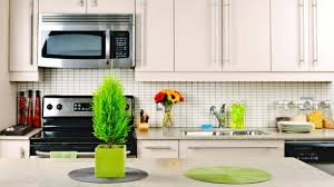 kitchen counter decorating ideas decorations for kitchen counters best 25 counter ideas on