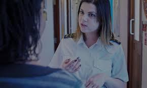 Entry Level Probation Officer Resume Prison U0026 Probation Service Careers