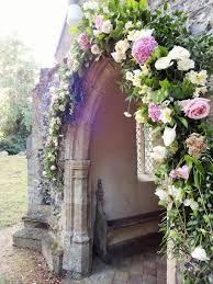 wedding flower arches uk all categories the garden gate southwold