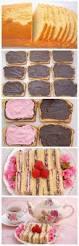 best 25 tea party cupcakes ideas on pinterest tea party snacks