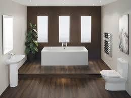 bathroom designs contemporary 1000 ideas about modern bathroom