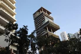 World S Most Expensive House Take A Look Inside The World U0027s Most Expensive Home The