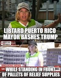 Puerto Rican Memes - liberalism is a mental disease imgflip