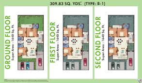 Houses Layouts Floor Plans by Floor Plan White House Escortsea