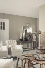 Livingroom Wall Colors 263 Best Paint Colours Images On Pinterest Living Room Ideas