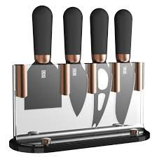 Stellar Kitchen Knives Cookshop Clearance Co