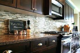 kitchen backsplash tile ideas subway glass kitchen backsplash tile ideas subway glass and cabinets