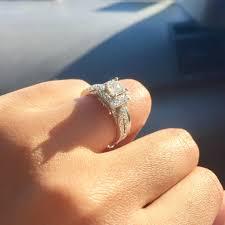 my wedding ring wedding batman wedding rings for women sets him and custom