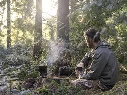 bushcraft courses ireland bushcraft survival courses
