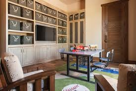 room view rustic kids room home design planning wonderful at