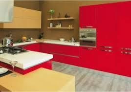 cuisine cristal faience cuisine et blanc design d intérieur