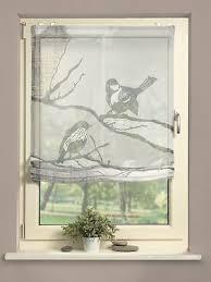 raffrollo design dekoration collection on ebay