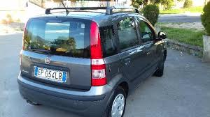 porta portese auto in regalo fiat panda 2012 gpl annunci gratuiti portaportese