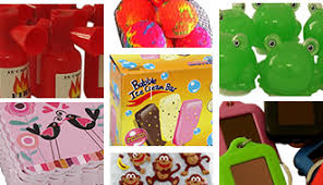 party favours party favours party supplies decorations and themes south africa