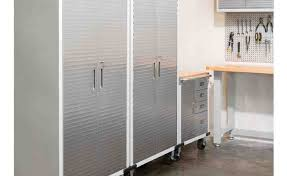 cabinet lowes garage storage cabinets wonderful metal garage