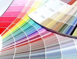 choosing your wedding color palette wedding colors decidebride