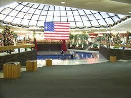 Ohio travel center images 414 best i remember ohio images toledo ohio altars jpg