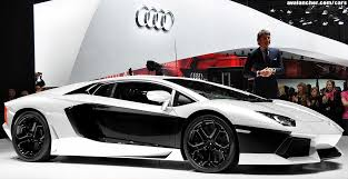 lamborghini aventador white and black luxury lamborghini cars lamborghini aventador black and white