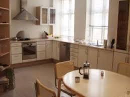 chambre d hote copenhague chambres d hôtes à copenhague dans un immeuble iha 15529