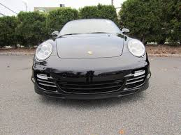 2011 porsche 911 turbo for sale porsche 911 turbo cabriolet 2011 with only 10 000