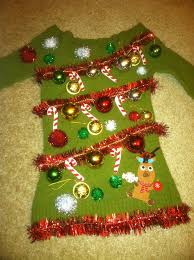 christmas sweater ideas 250 best christmas sweater ideas images on ugliest
